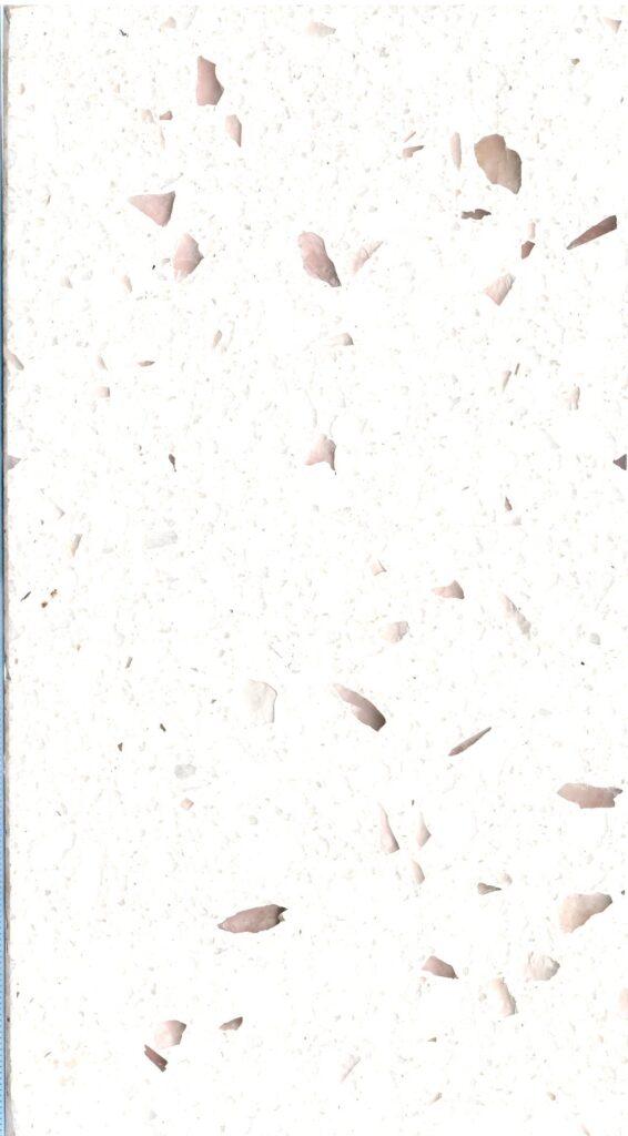 Terrazzo ID Reg 293